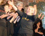 20 Jahre L'Ohreley – Jubiläumskonzert
